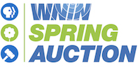 SpringAuctionLogo
