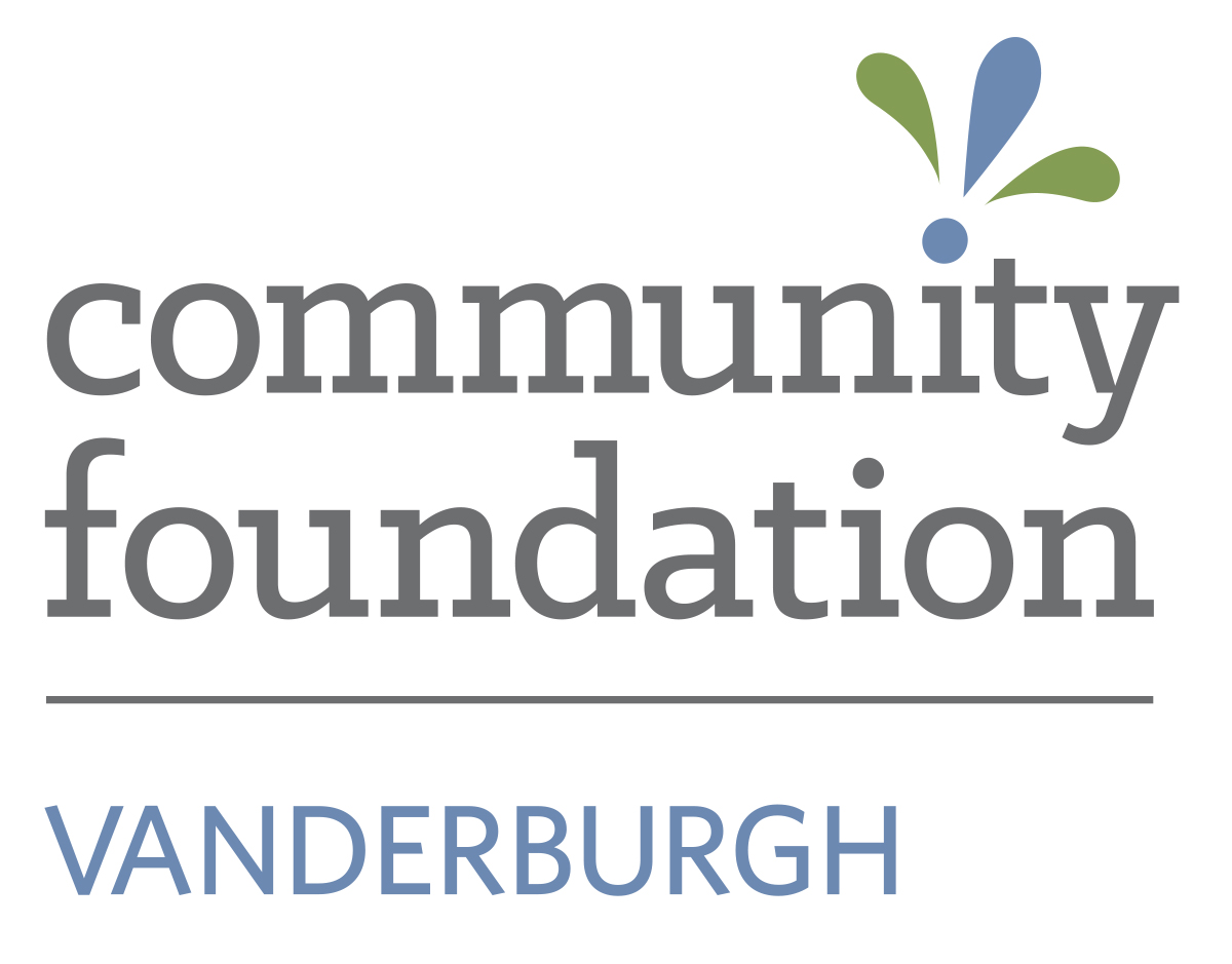 Vanderburgh logo rgb Word 2013Dec18 2